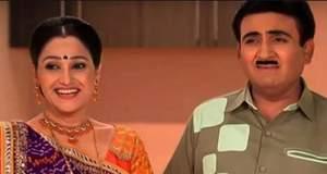 Taarak Mehta Ka Ooltah Chashmah Spoiler: Gada family to not celebrate Navratri