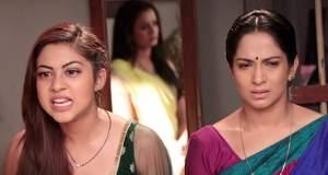 Tujhse Hai Raabta Future Twists: Anupriya to lock herself in a room