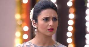 Yeh Hai Mohabbatein Gossips: Ishita to get a clue about Niti Guha