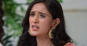 Yeh Rishta Kya Kehlata Hai Latest Gossip: Vedika's past to get exposed