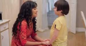Yeh Rishta Kya Kehlata Hai Latest Spoiler: Naira's sweet gesture for Kartik