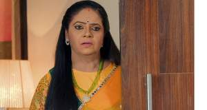 Yeh Rishtey Hain Pyaar Ke Gossips: Mishti to help Meenakshi in exposing Mehul