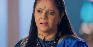 Yeh Rishtey Hain Pyaar Ke Latest Spoilers: Meenakshi to expose Mehul's truth