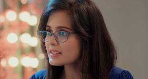 Yeh Rishtey Hain Pyaar Ke Spoiler: Mishti to expose Meenakshi's truth
