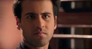Yeh Rishtey Hain Pyaar Ke Spoiler News: Kunal to create problems for Mishti