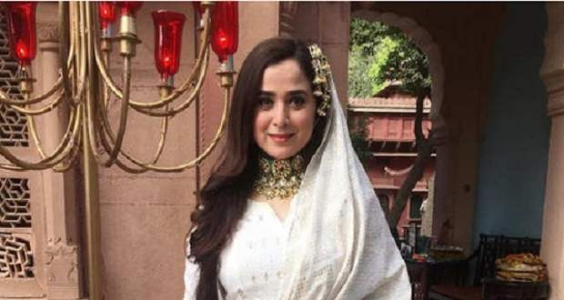 Bahu Begum Latest Spoiler: Raziya begum to get abducted