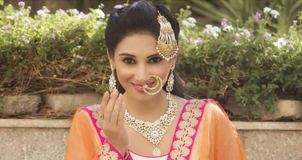 Balveer 2 Latest Cast News: Tia Gandwani adds to star cast
