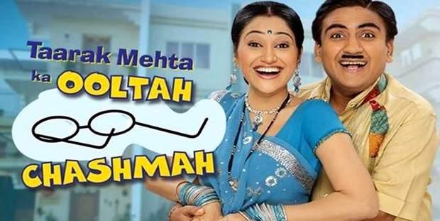 BARC India TRP Ratings: Taarak Mehta Ka Ooltah Chashmah bags No.1 TRP spot