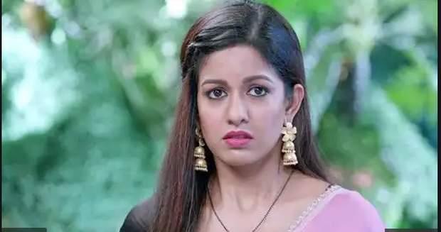 Bepanah Pyaar Gossip Alert: Pragati jump off the cliff & end her life?