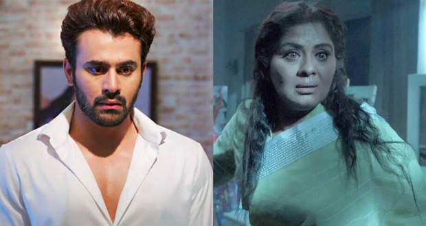 Bepanah Pyaar Gossip: Kunti to fake her love for Raghbir by donating liver