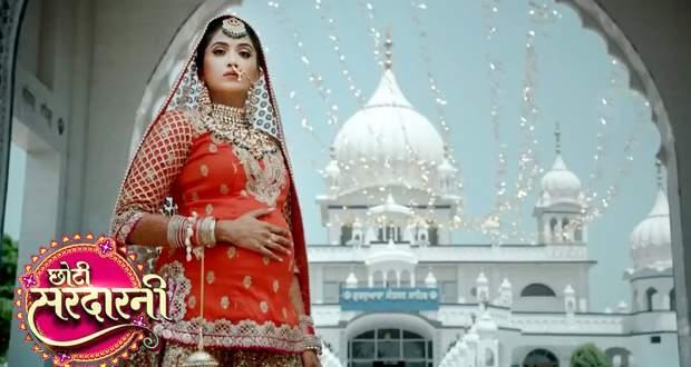 Choti Sardarni Latest Cast News: Avtar Gill and Vinita Malik joins star cast