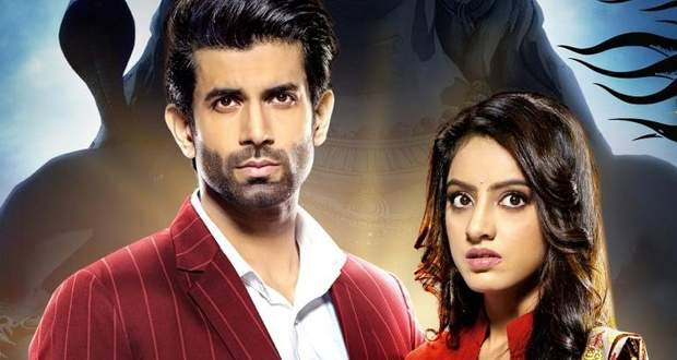 Colors TV Latest News: Kavach 2 to go off air in early November