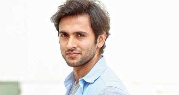 Divya Drishti Latest Cast News: Mishkat Verma joins star cast