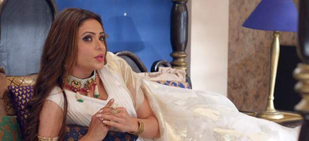 Kasauti Zindagi Ki 2 Latest Gossip: Komolika to kill Prerna?