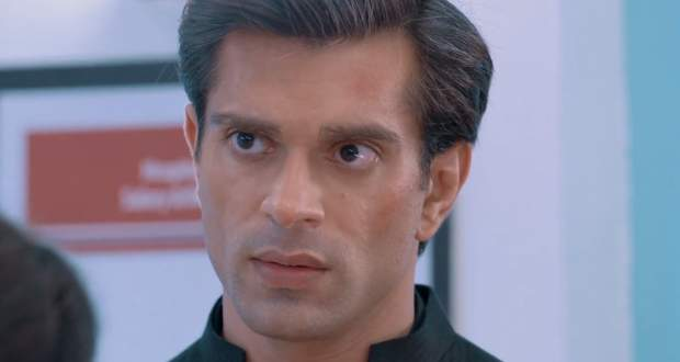 Kasauti Zindagi Ki 2 Latest News: Karan Singh Grover to make an exit
