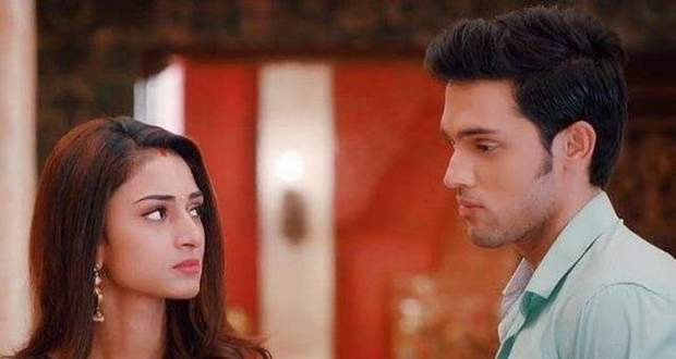 Kasauti Zindagi Ki 2 Spoiler Twists: Anurag to recollect past memories
