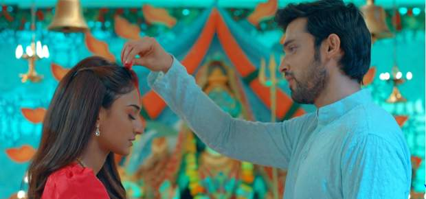 Kasauti Zindagi Ki 2 Spoiler Twists: Prerna and Anurag to tie a knot