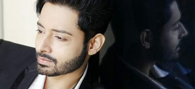 Kulfi Kumar Bajewala Cast News: Abhishek Tewari adds to star cast