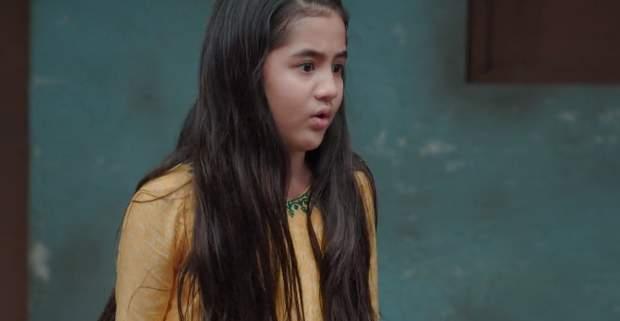 Kulfi Kumar Bajewala Gossip Twist: Kulfi to learn Sikander's kidnapping secret