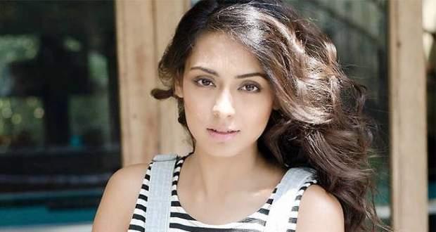 Kulfi Kumar Bajewala Latest Cast News: Deeksha Kanwal Sonalkar joins star cast