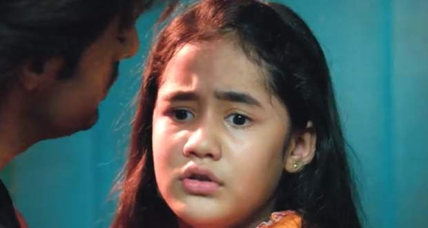 Kulfi Kumar Bajewala Spoiler Twist: Kulfi to make a plan to save Amyra