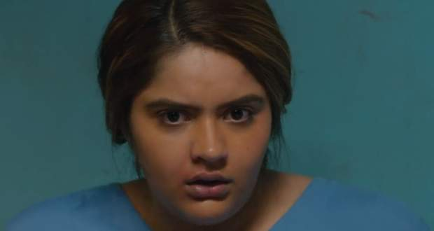 Kulfi Kumar Bajewala Spoiler Twists: Lovely to save Amyra from danger