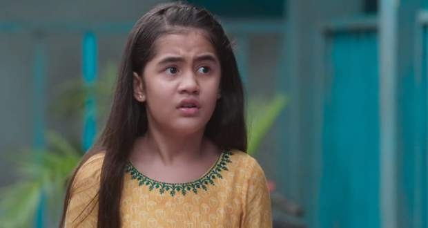 Kulfi Kumar Bajewala Written Update 15th October 2019: Kulfi is mystified