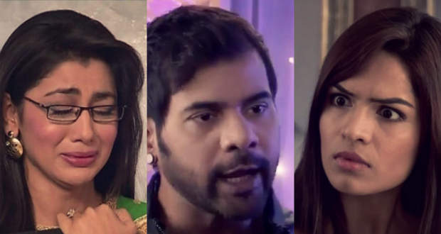 Kumkum Bhagya Latest Spoiler: Alia's plan to not let Abhi-Pragya reunite
