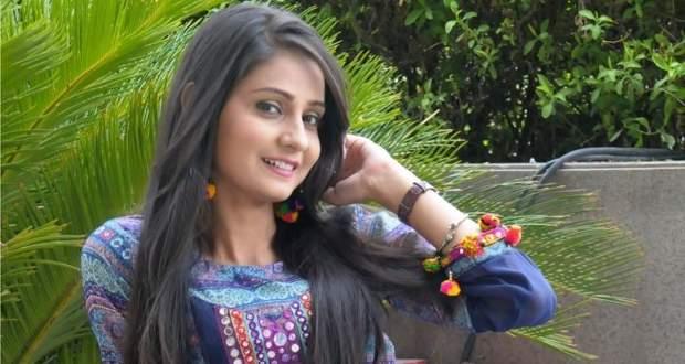 Main Bhi Ardhangini Latest Cast News: Ishani Sharma adds to star cast