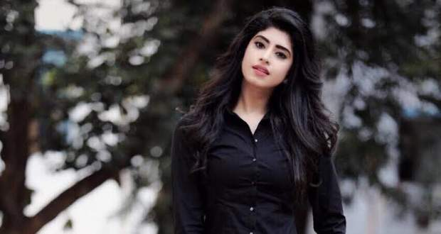 Manmohini serial Latest News: Vindhya Tiwari adds to star cast
