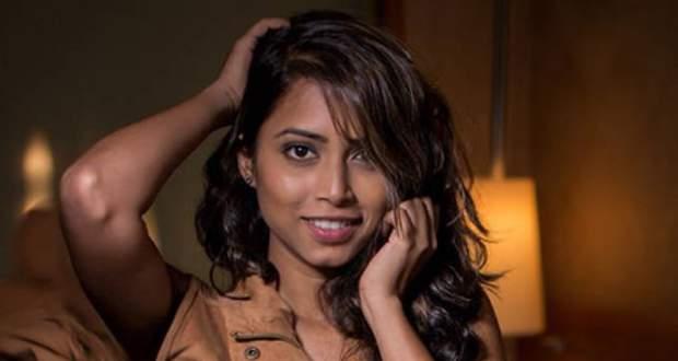 Mere Dad Ki Dulhan Latest Cast News: Samentha Fernandes joins star cast
