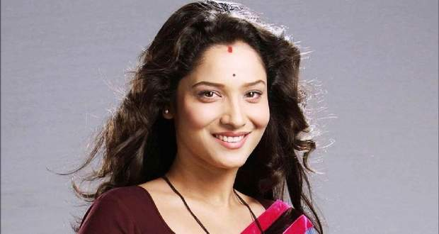 Naagin 4 Cast Gossip: Ankita Lokhande to play the lead?