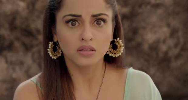 Nazar Serial Gossip Update: Piya to use a stone against Prathmayan