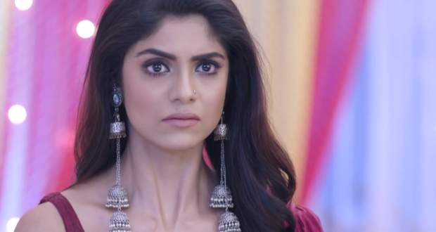 Sanjivani 2 Gossip Alert: Anjali to announce wedding with Vardhan
