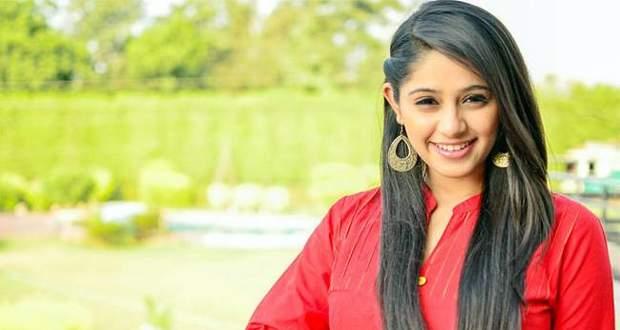 Sanjivani 2 Latest Cast News: Chandni Bhagwanani to replace Rashmi Singh