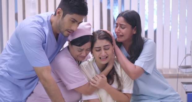 Sanjivani 2 Written Update 10th October 2019: Sid-Ishani console Jessica
