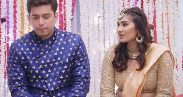 Sanjivani 2 Written Update 11th October 2019: Jessica-Jignesh's Sangeet