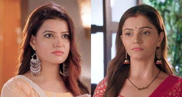 Shakti Astitva Ke Ehsaas Ki Gossips: Mahi to get in trouble for helping Vedant