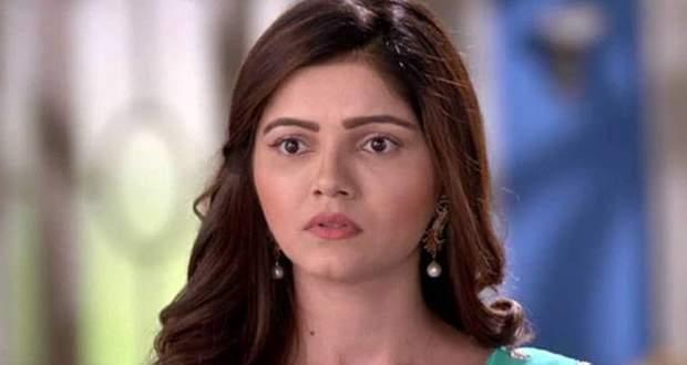 Shakti Astitva Ke Ehsaas Ki Gossips: Saumya to lose her life?