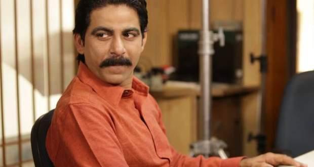 Sony TV Cast News: Anurag Arora joins star cast of Ek Duje Ke Vaaste season 2