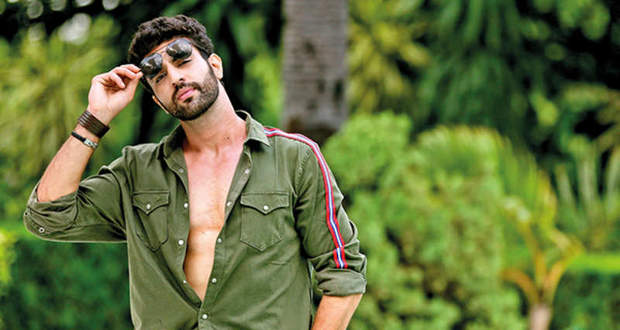 Star Plus Latest News: Zebby Singh to play negative lead in Yeh Hai Chahatein