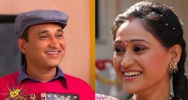 Taarak Mehta Ka Ooltah Chashmah Spoiler: Sundar Lal to bring Daya back