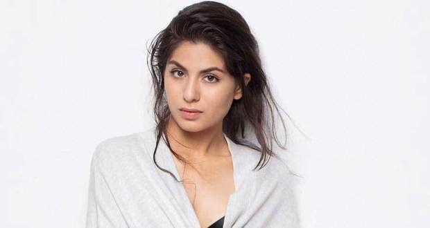 Tara From Satara Latest Cast Update: Shubhangi Mehrotra to enter star cast