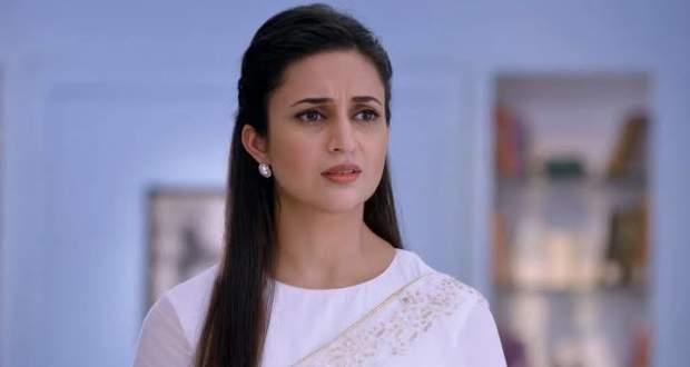 Yeh Hai Mohabbatein Gossips: Ishita to meet Niti amidst Diwali celebrations