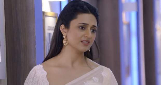 Yeh Hai Mohabbatein Gossips: Ishita to reveal the truth about Arjit's daughter