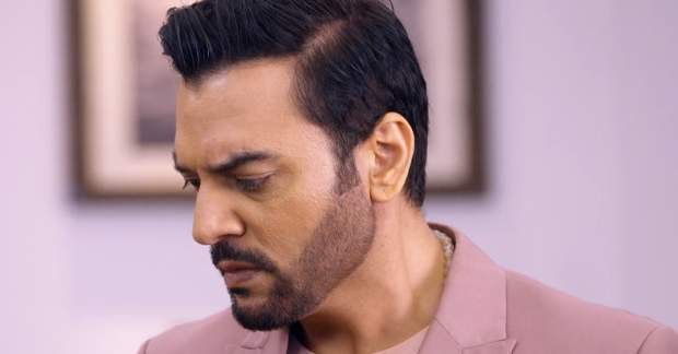 Yeh Hai Mohabbatein Latest Spoiler: Raman gets blamed for an accident
