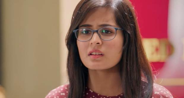 Yeh Rishtey Hai Pyaar Ke Written Update 23rd October 2019:Mishti's daring step