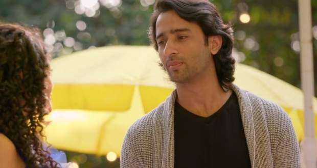 Yeh Rishtey Hai Pyaar Ke Written Update 29th October 2019: Abir offers help