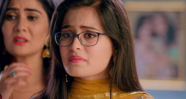 Yeh Rishtey Hain Pyaar Ke Spoiler: Mishti to expose Mehul's true face