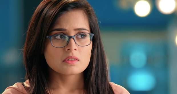 Yeh Rishtey Hain Pyaar Ke Spoiler: Mishti's decision to leave Abir in shock